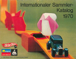 Hot wheels international collector%2527s catalog 1970 brochures and catalogs ff58b84e edfc 46d5 8d1a 71a86e7f0a34 medium