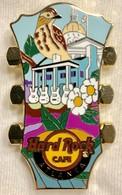 Hidden guitar pins and badges 41446640 be80 4b7a a302 6b37a7a0c2f8 medium