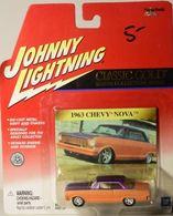 1963 chevy nova model cars dd84211b 7d1c 4c25 abc1 a57f4d7ec55c medium