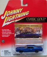 1970 mercury montego  model cars e65ddf3d e4d6 4b79 9f4e 4eea4d977793 medium