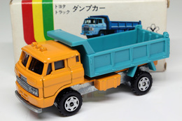 Toyota diesel dump truck model trucks 6d25d809 8167 4d9a 9819 4d7af99654c6 medium