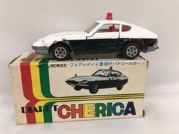 Nissan fairlady 240zg patrol car model cars 090f0e63 2af6 41d9 b386 56f5a42b5f3c medium