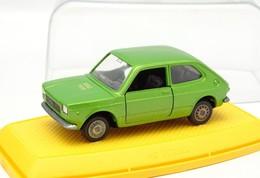 Seat 127  model cars 048e543d 207e 41d7 8466 2bff529d1502 medium