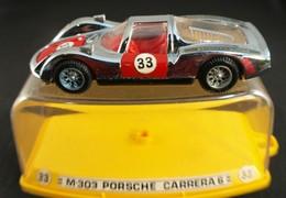 Porsche carrera 6 model cars 916f2cdf 7a1b 4a07 a60f 0e8485d3399d medium