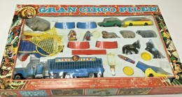 Gran circo pilen model vehicle sets db36c8ce b72b 4a58 ba64 3661b7a4821a medium