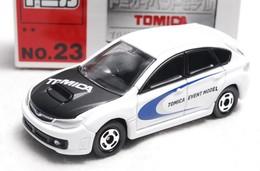 Subaru impreza wrx sti  model cars 604fad42 8e6c 4567 b4ba 495e48e4f8b5 medium