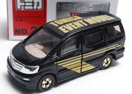 Toyota alphard model cars 12060570 ef5f 48eb ba3b 28009f1d5042 medium