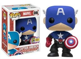 Captain america %2528bucky cap%2529 %255bsdcc%255d vinyl art toys c05b927a 9ef9 4f8e 9d17 4a17d812874b medium