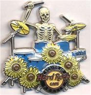 Spring in berlin band pins and badges 474725b9 e5cf 405c b230 eadc90a3b0ed medium