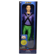 Lex luthor action figures 22f3b66a 0811 4215 a6e7 893a343bc61c medium