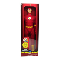 The Flash | Action Figures