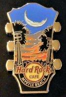 Hidden guitar pins and badges fc53b8f2 fe48 4e4a 9c83 1b7d10dbc2ea medium