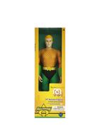 Aquaman %2528classic action figures de5f69cf 9faf 44b8 8542 82c316a58a40 medium