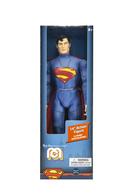 Superman %2528new 52%2529 action figures 16ca54ed 9d63 499d 8389 6d01703fc88c medium