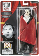 Dracula action figures 2fc2a2e7 e217 4b8b b432 5264b25d2a23 medium