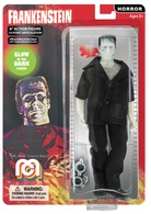Frankenstein %2528gitd%2529 action figures bf5b01e9 8c0c 41c8 82cd a275c3c4ddac medium