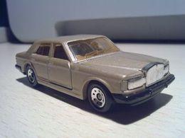Matchbox 1 75 series rolls royce silver spirit mk i model cars a3ff43a7 233d 458a 9477 00500ce16326 medium