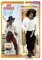 Jimi hendrix %2528miami%2529 action figures 4d1035cf bed7 4fbd 93c5 3159318e51b7 medium