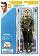 Captain kirk dress uniform action figures 56c682b5 30c4 46c3 b65b 454f424538f6 medium