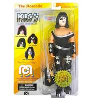 Starchild action figures ad64dd5f 8b57 4d3b 8a6d c5badca9cfbf medium