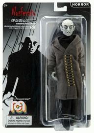 Nosferatu | Action Figures