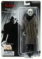 Nosferatu action figures 07943b83 8a76 42dc a00d 9d1d0ba104d3 medium