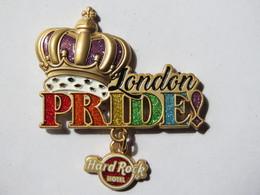 London pride pins and badges fce2f270 a333 497e ad03 3b758a8d1df9 medium
