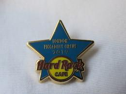 Blue training star  pins and badges fbc46352 e5cc 4de6 867d 564a629d9c8a medium