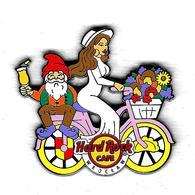 City bicycle series  pins and badges f0777cf8 0425 4ac1 88b8 c3707281136a medium