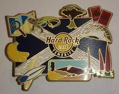 Iconic flag pins and badges 449f7829 1f1b 40b3 b99a 97b47726f45e medium