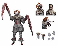 Dancing Clown Pennywise | Action Figures