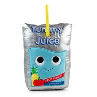 Jake the juice pouch plush toys 35bb35db 7c3b 43a7 888b 351e284dd095 medium