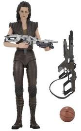 Ellen Ripley Clone | Action Figures