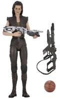Ellen ripley clone action figures 874e36de c9a8 49c2 89bc 23c9993b687e medium