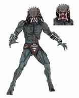 Deluxe armored assassin predator action figures edcef277 6fc5 4e0a af9d 40bbd3868ce4 medium