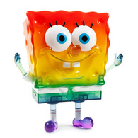 Spongebob 20th anniversary shellebration vinyl art toys 985ef5b1 4209 4233 b5d1 7a8f1f1d4585 medium