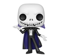 Vampire jack vinyl art toys 21b3092a 9109 4078 a3c7 7326816743ca medium