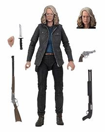 Ultimate Laurie Strode | Action Figures