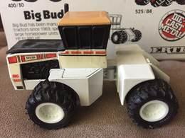 Big bud 525%252f50 model farm vehicles and equipment f7fbddfe 8dde 4f79 a30a c683f872218c medium