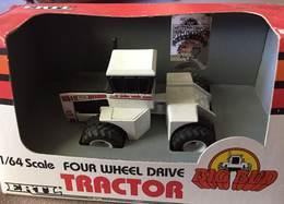 Big bud 525%252f50 model farm vehicles and equipment c1860d87 a77a 4fe1 898a e4d3b4779729 medium