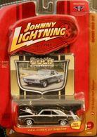 1970 dodge dart swinger 340 model cars 09f4d6dc 13cb 4045 88df afdd8fefdc42 medium