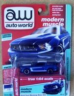 2012 ford mustang boss 302 model cars a5386a1b 626f 4cb4 b261 b5736a372bf8 medium