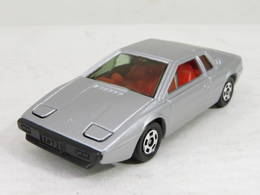 Lotus esprit world champion edition  model cars c7dd4776 791d 4fcf b72a 1f385bfd2cec medium