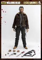 Rick grimes action figures a8eaf970 4918 4c9f 8c39 dfb1975f8e6a medium