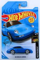 %252796 porsche carrera model cars 151e9e30 6811 48e9 99a3 322056134ef1 medium