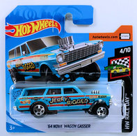 %252764 nova wagon gasser model racing cars a4fad5d5 dee2 454c b926 0db70b679aff medium