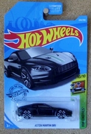 Aston martin dbs model cars a13abe4b d883 4252 9814 d3a7537e789a medium