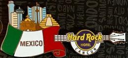 Core country flag guitar pins and badges 8712ecd4 f9ed 4722 84d5 b60d195c8d7f medium