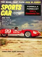 Sports car graphic magazine%252c may 1961 magazines and periodicals 5a162df3 3f7a 49c3 82ca 1af65ffd6151 medium