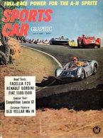 Sports car graphic magazine%252c july 1961 magazines and periodicals 5b55c4c2 7b34 4ae4 9425 8837447d4dbd medium